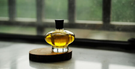 parfüüm, tualettvesi, kölnivesi - mis on nende erinevused