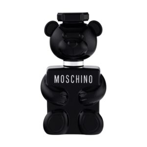 Moschino Toy Boy (Parfüüm, meestele, 100ml)