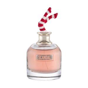Jean Paul Gaultier Scandal Collector´s Snow Globe (Parfüüm, naistele, 80ml)