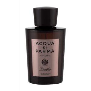 Acqua di Parma Colonia Leather (Kölnivesi, meestele, 180ml)