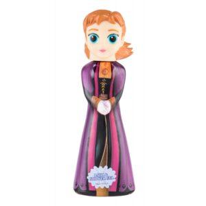 Disney Frozen II Anna (Duššigeel, lastele, 300ml)
