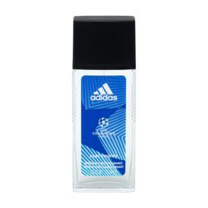 Adidas UEFA Champions League Dare Edition (Deodorant, meestele, 75ml)