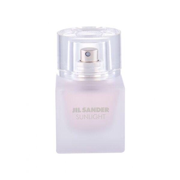 Jil Sander Sunlight Lumiere (Parfüüm, naistele, 40ml)