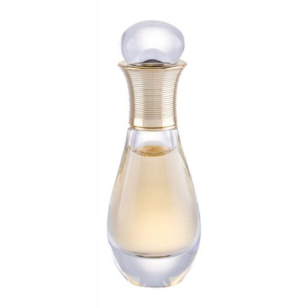 Christian Dior J´adore (Parfüüm, naistele, 20ml)