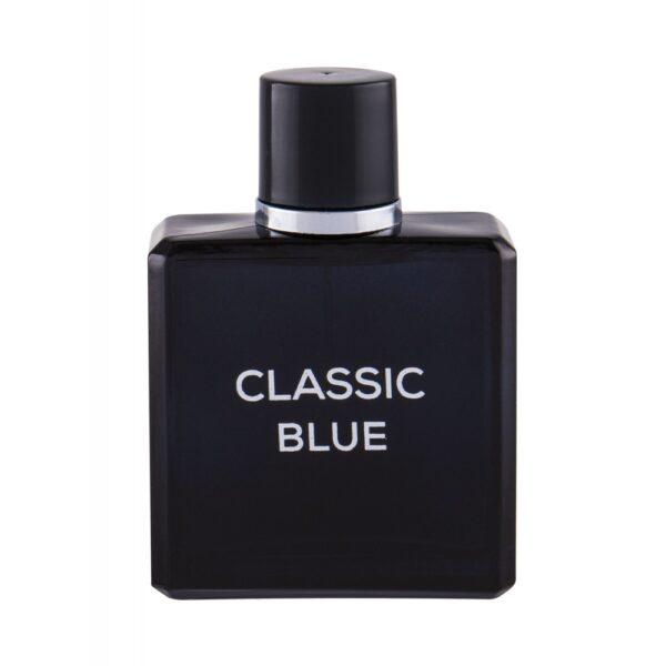 Mirage Brands Classic Blue (Tualettvesi, meestele, 100ml)