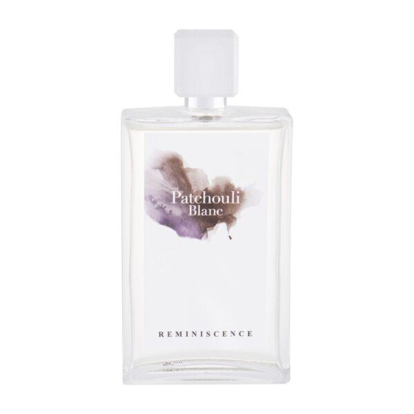 Reminiscence Patchouli Blanc (Parfüüm, unisex, 100ml)