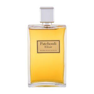 Reminiscence Patchouli Elixir (Parfüüm, unisex, 100ml)