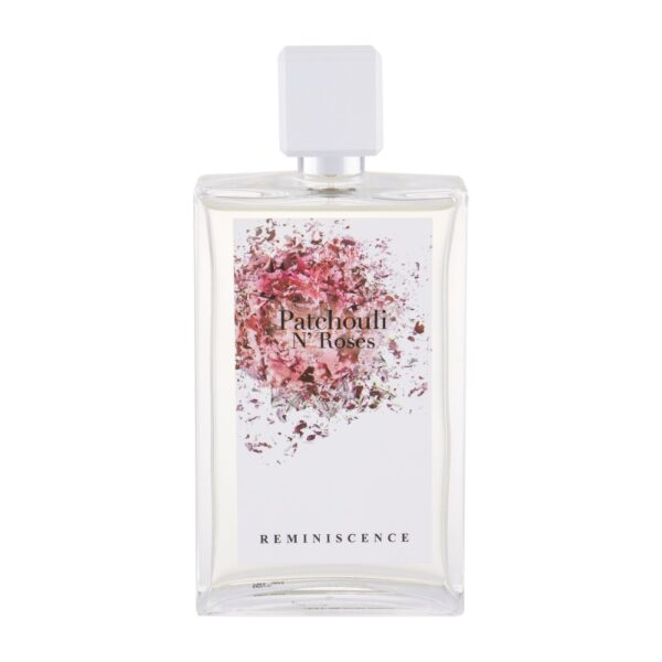 Reminiscence Patchouli N´Roses (Parfüüm, naistele, 100ml)