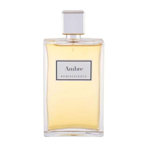 Reminiscence Ambre (Tualettvesi, naistele, 100ml)