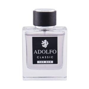 Adolfo Classic (Tualettvesi, meestele, 100ml)