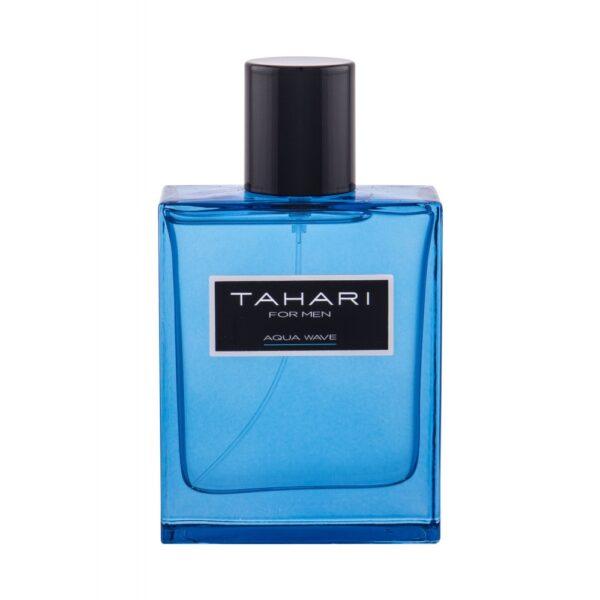 Tahari Aqua Wave (Tualettvesi, meestele, 100ml)