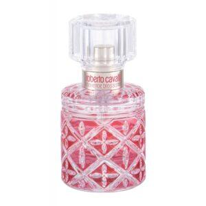 Roberto Cavalli Florence Blossom (Parfüüm, naistele, 30ml)