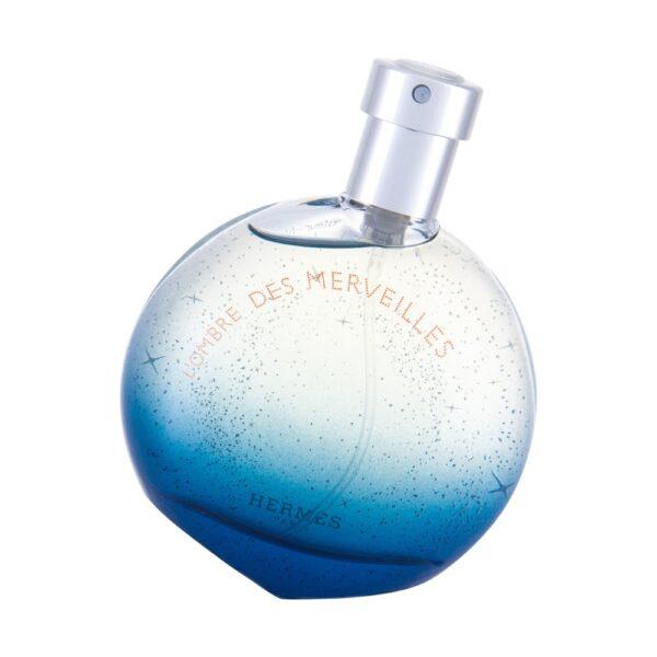 Hermes L´Ombre des Merveilles (Parfüüm, unisex, 50ml)