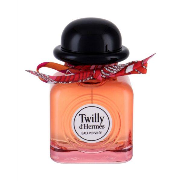 Hermes Twilly d´Hermes Eau de Poivrée (Parfüüm, naistele, 85ml)