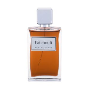 Reminiscence Patchouli (Tualettvesi, naistele, 50ml)