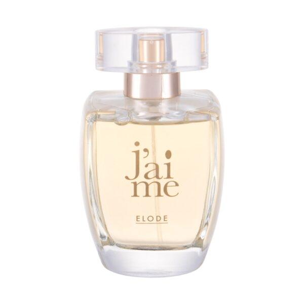 ELODE J´Aime (Parfüüm, naistele, 100ml)