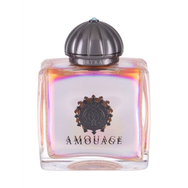 Amouage Portrayal Woman (Parfüüm, naistele, 100ml)