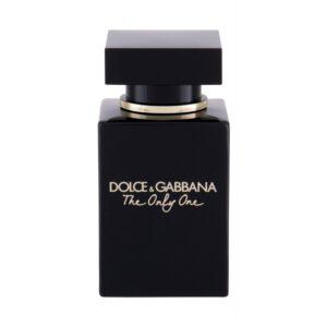 Dolce&Gabbana The Only One Intense (Parfüüm, naistele, 50ml)
