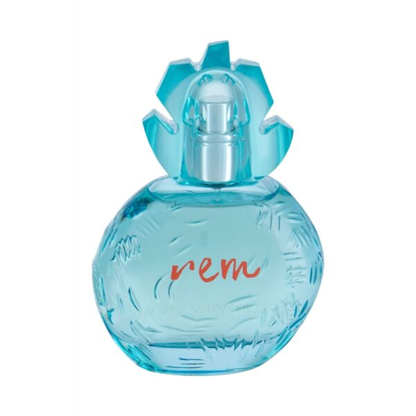 Reminiscence Rem (Tualettvesi, unisex, 50ml)
