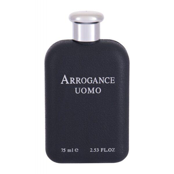 Arrogance Arrogance Uomo (Tualettvesi, meestele, 75ml)
