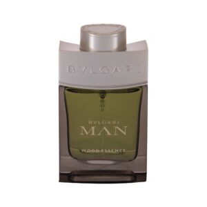 Bvlgari MAN Wood Essence (Parfüüm, meestele, 15ml)