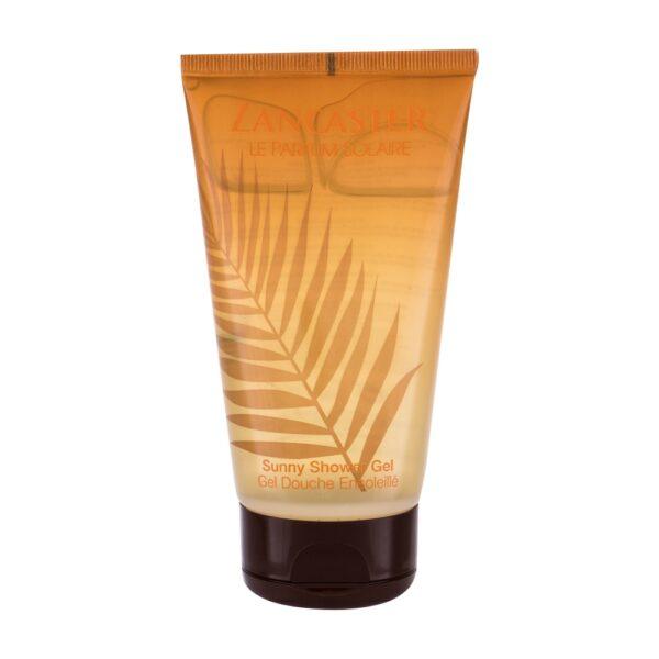 Lancaster Le Parfum Solaire (Duššigeel, naistele, 150ml)