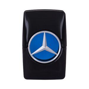 Mercedes-Benz Mercedes-Benz Man Intense (Tualettvesi, meestele, 100ml)