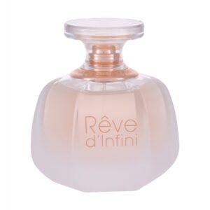 Lalique Reve d´Infini (Parfüüm, naistele, 100ml)