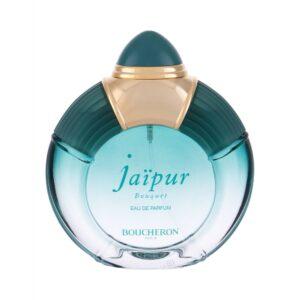 Boucheron Jaipur Bouquet (Parfüüm, naistele, 100ml)