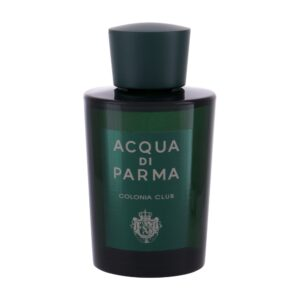 Acqua di Parma Colonia Club (Kölnivesi, unisex, 180ml)