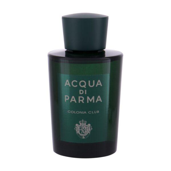Acqua di Parma Colonia Club (Kölnivesi, unisex, 180ml)
