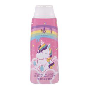 Eau My Unicorn Eau My Unicorn (Duššigeel, lastele, 300ml)