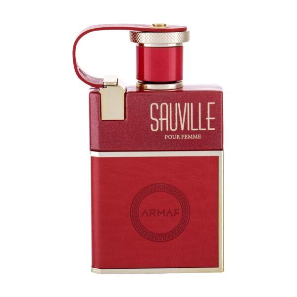 Armaf Sauville (Parfüüm, naistele, 100ml)