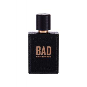 Diesel Bad Intense (Parfüüm, meestele, 50ml)