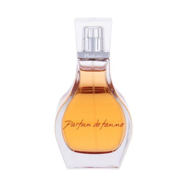 Montana Parfum de Femme (Tualettvesi, naistele, 100ml)