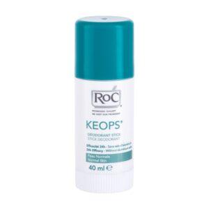 RoC Keops (Deodorant, naistele, 40ml)