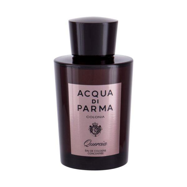Acqua di Parma Colonia Quercia (Kölnivesi, meestele, 180ml)