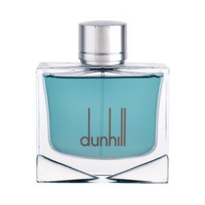 Dunhill Black (Tualettvesi, meestele, 100ml)
