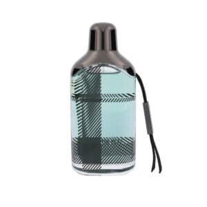 Burberry The Beat (Tualettvesi, meestele, 100ml)