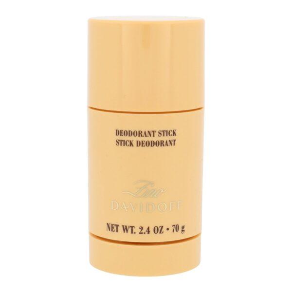 Davidoff Zino (Deodorant, meestele, 75ml)