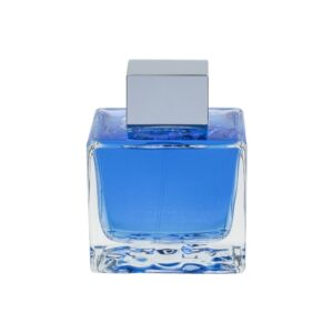 Antonio Banderas Blue Seduction For Men (Tualettvesi, meestele, 100ml)
