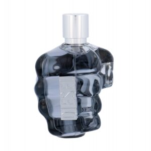 Diesel Only The Brave (Tualettvesi, meestele, 125ml)