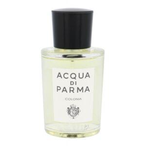 Acqua di Parma Colonia (Kölnivesi, unisex, 50ml)