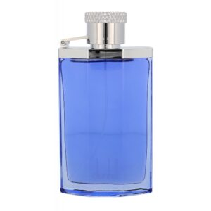 Dunhill Desire Blue (Tualettvesi, meestele, 100ml)