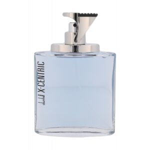 Dunhill X-Centric (Tualettvesi, meestele, 100ml)