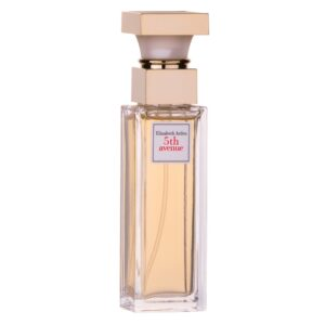Elizabeth Arden 5th Avenue (Parfüüm, naistele, 15ml)
