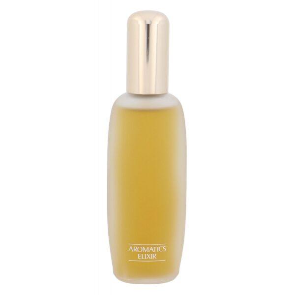 Clinique Aromatics Elixir (Parfüüm, naistele, 25ml)