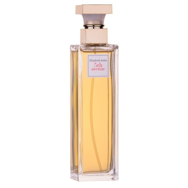 Elizabeth Arden 5th Avenue (Parfüüm, naistele, 75ml)