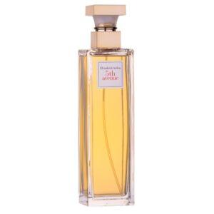 Elizabeth Arden 5th Avenue (Parfüüm, naistele, 125ml)