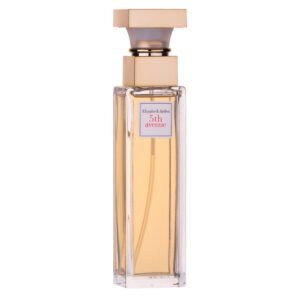 Elizabeth Arden 5th Avenue (Parfüüm, naistele, 30ml)